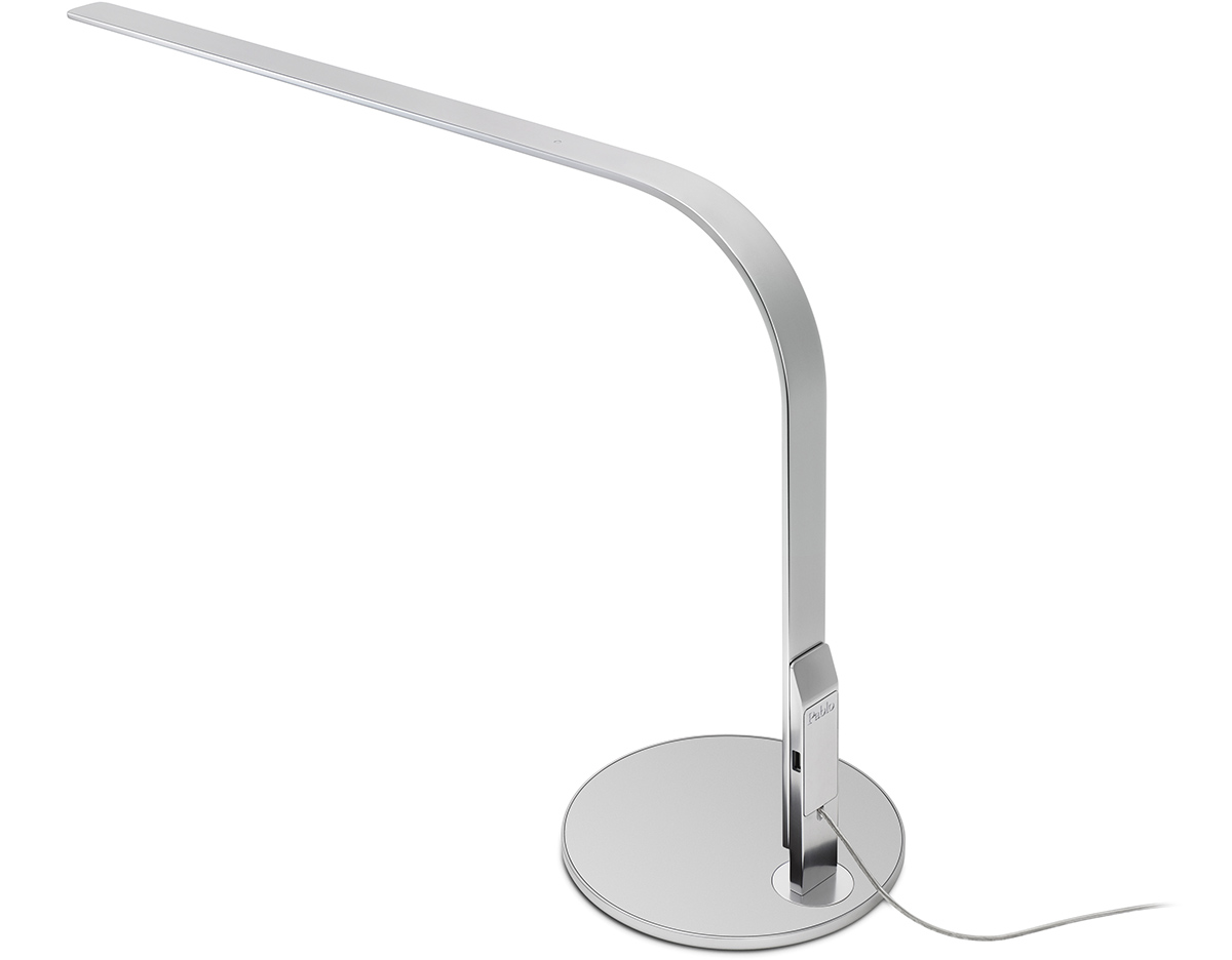 Lim360 Led Task Lamp