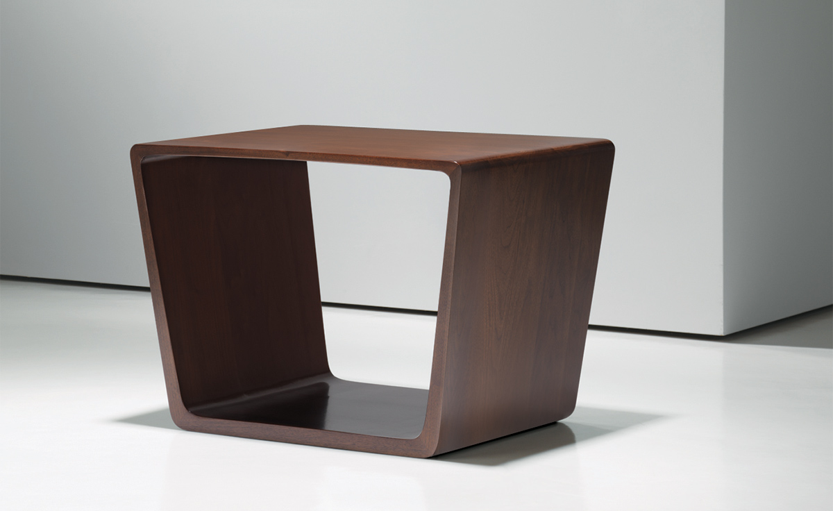 Side Table Design Linc Side Table  Hivemodern