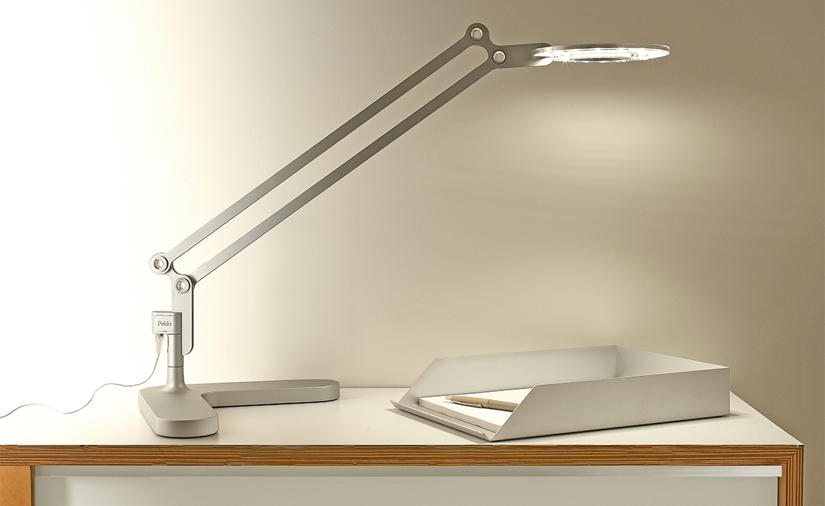 link led table lamp  hivemoderncom - overview manufacturer media reviews