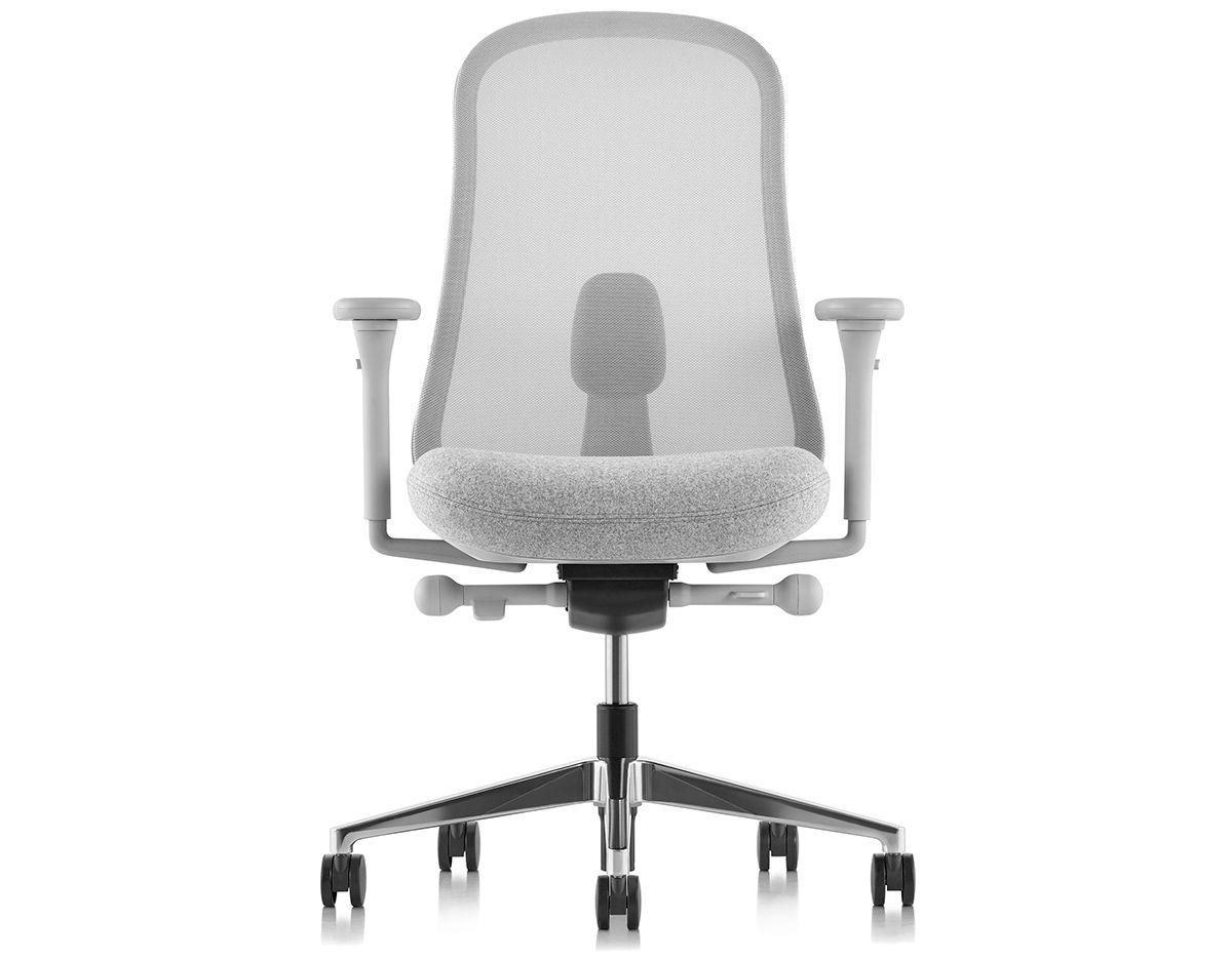 Ergonomic Office Chair Design Standing Desks