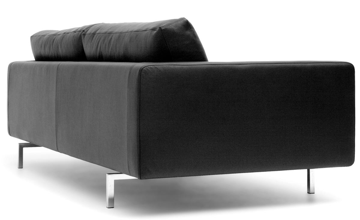 Lite 2 Seat Sofa