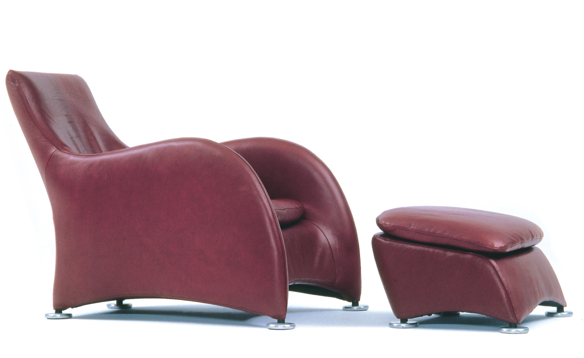 Easy chair recliner - Overview Manufacturer Media Reviews