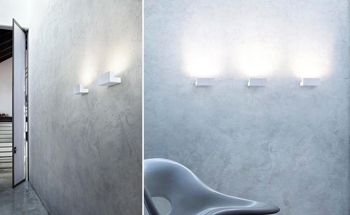 long wall sconce lighting. Long Light Wall Lamp Sconce Lighting