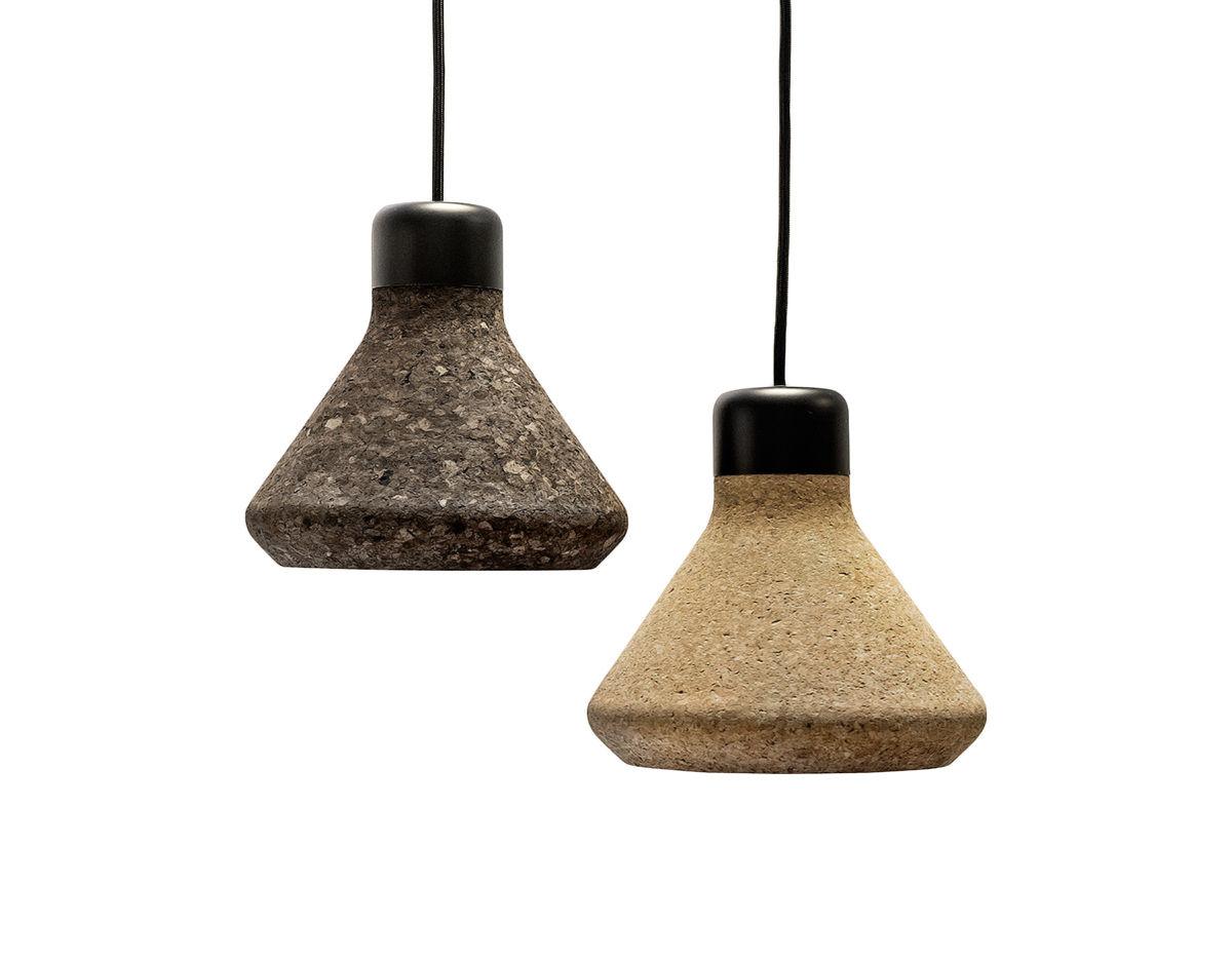 overview; manufacturer; media; reviews  sc 1 st  Hive Modern & Luiz Suspension Lamp - hivemodern.com azcodes.com