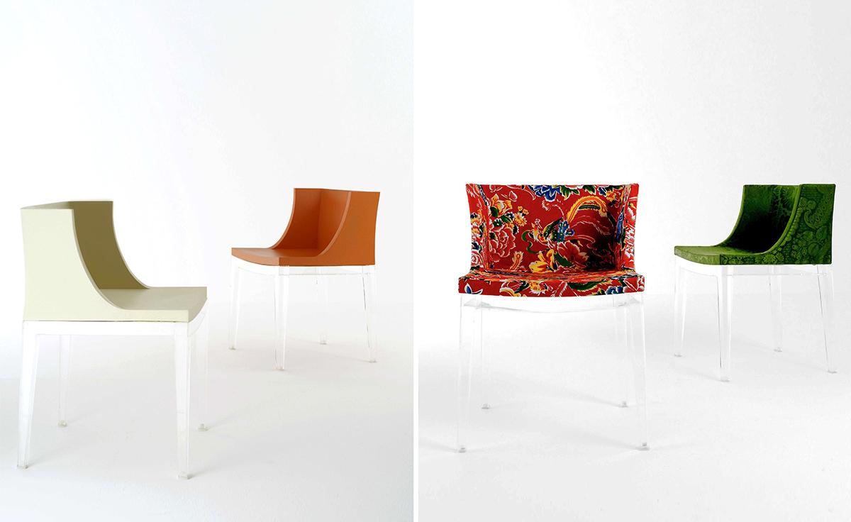 mademoiselle chair. Black Bedroom Furniture Sets. Home Design Ideas