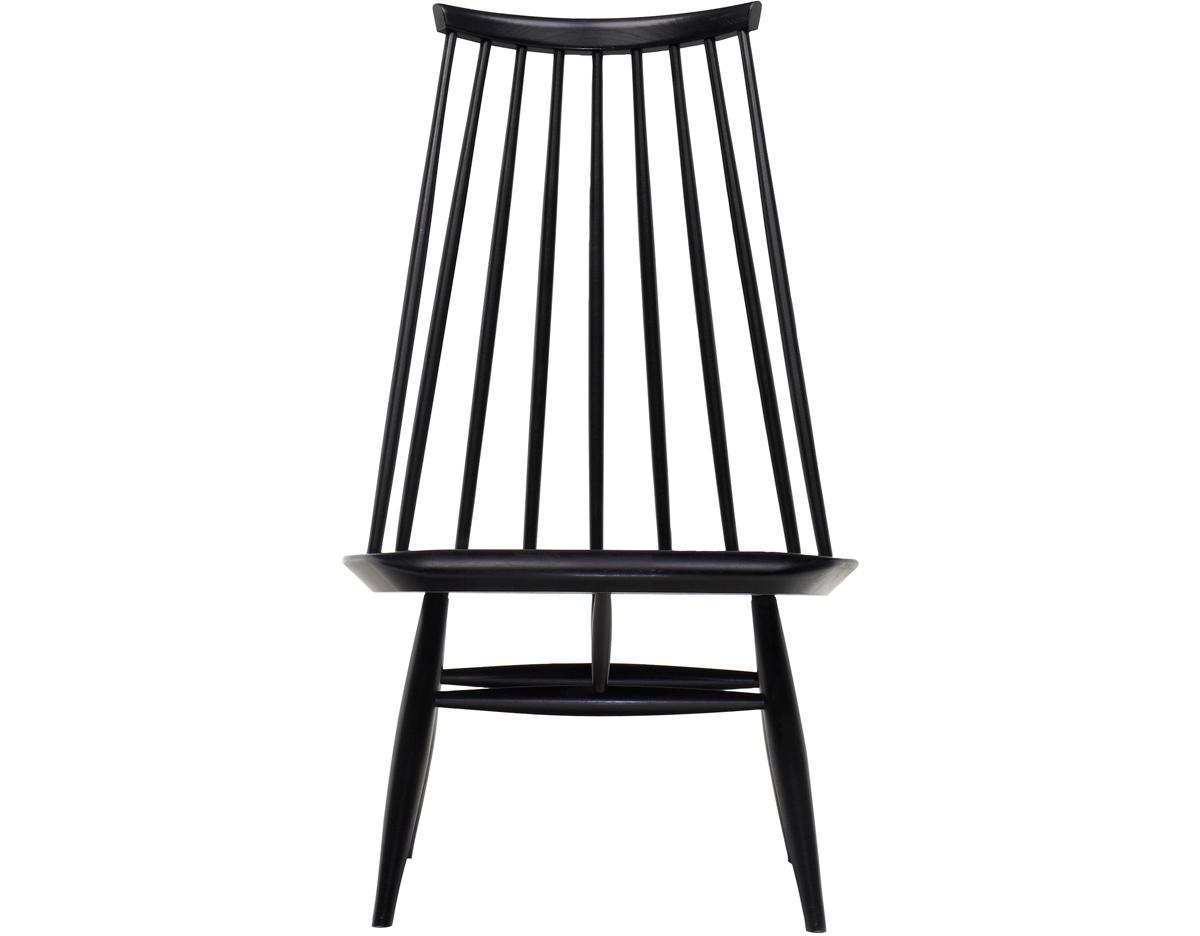 Mademoie Lounge Chair