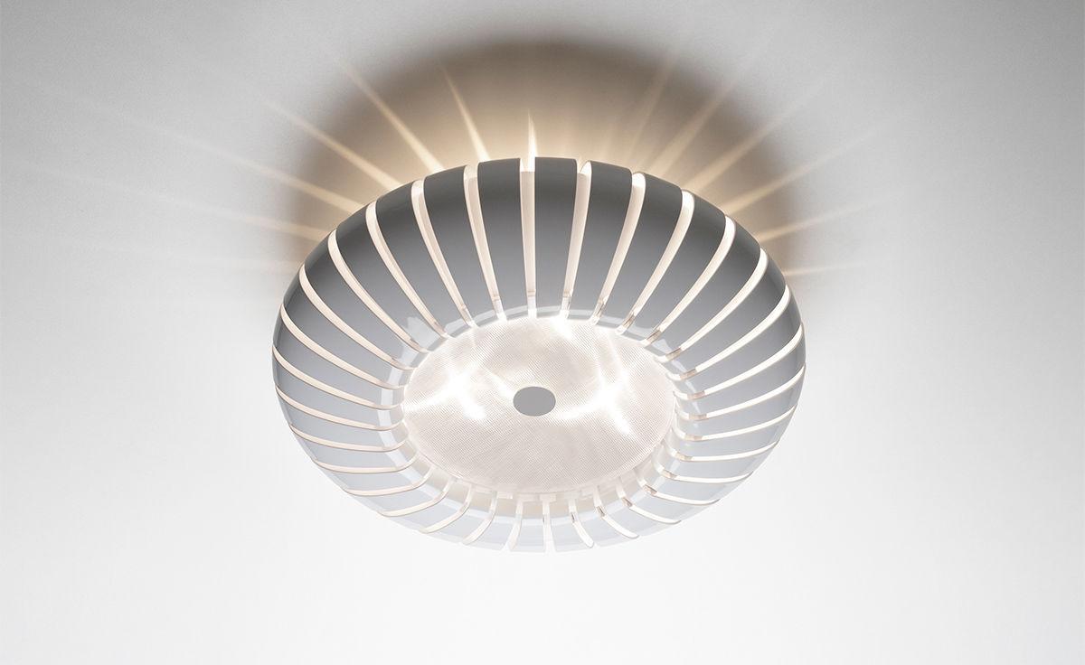 Maranga Wall/ceiling Lamp