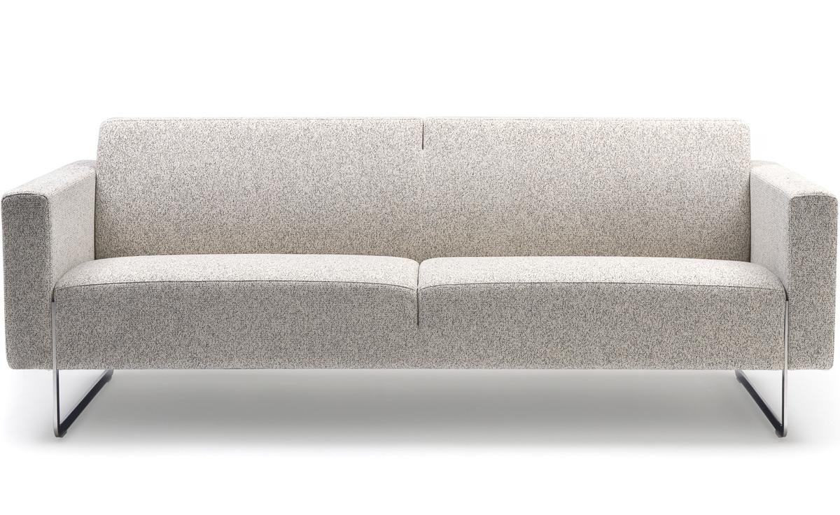 Mare 2 Seater Sofa Hivemodern Com