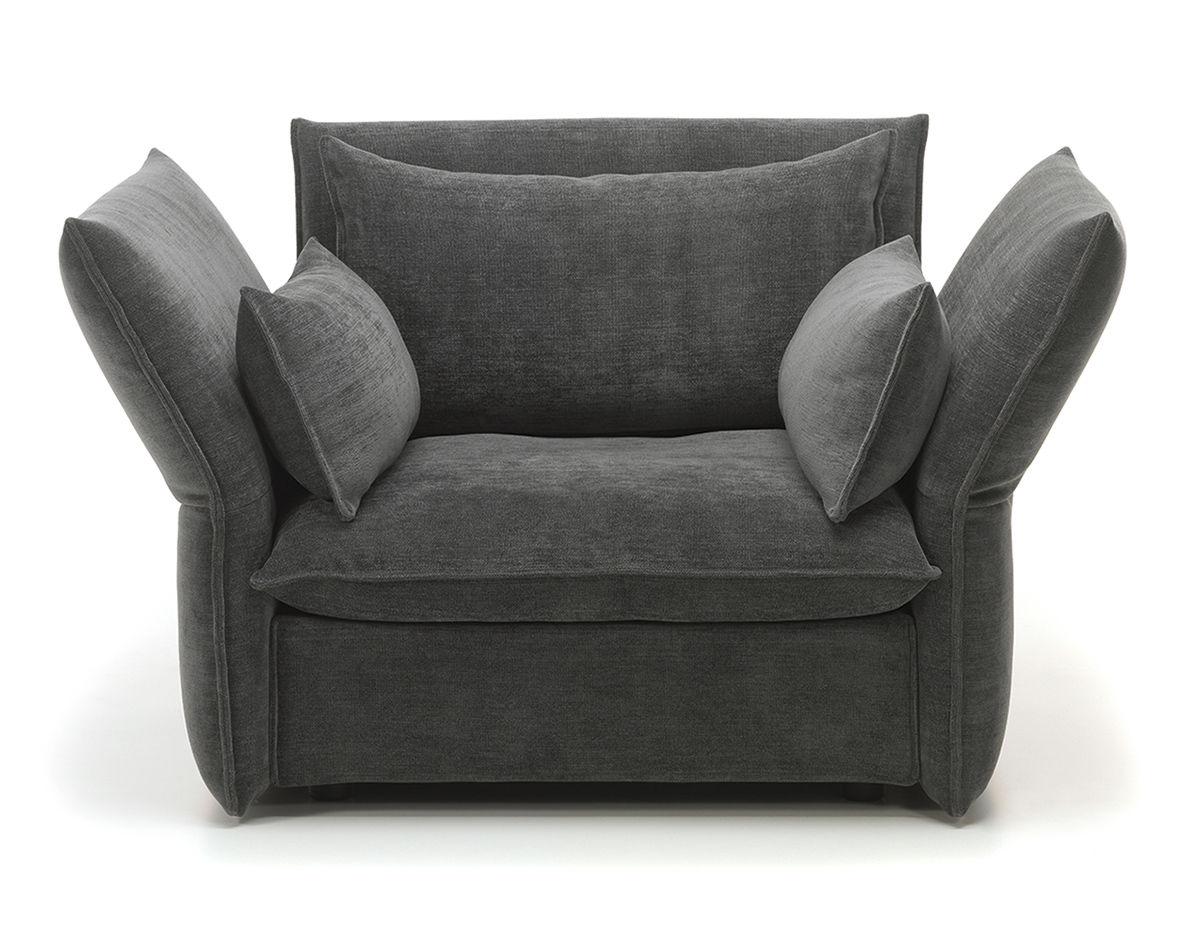 Mariposa Love Seat Hivemodern Com