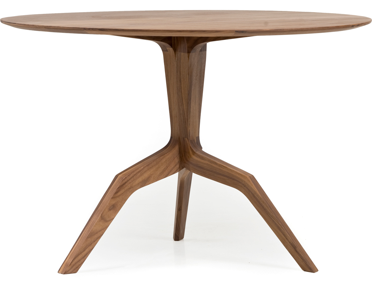 Round Table La Mesa.Mars Round Table 355t