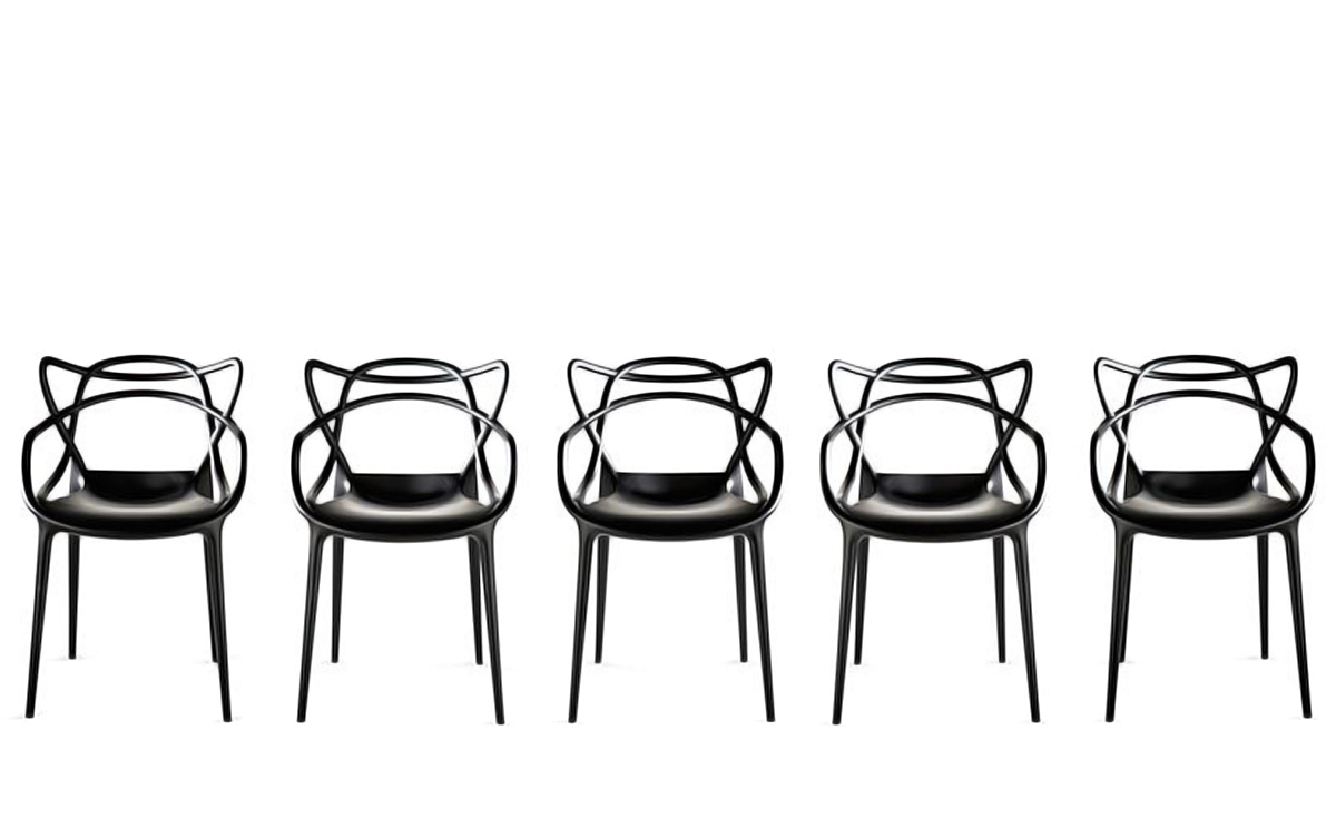 Starck Masters Chair Price Replica Starck Masters Chair