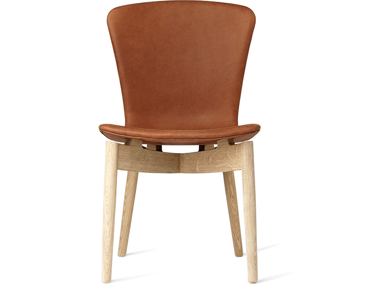 leather restaurant chairs. Mater Shell Dining Chair Leather Restaurant Chairs
