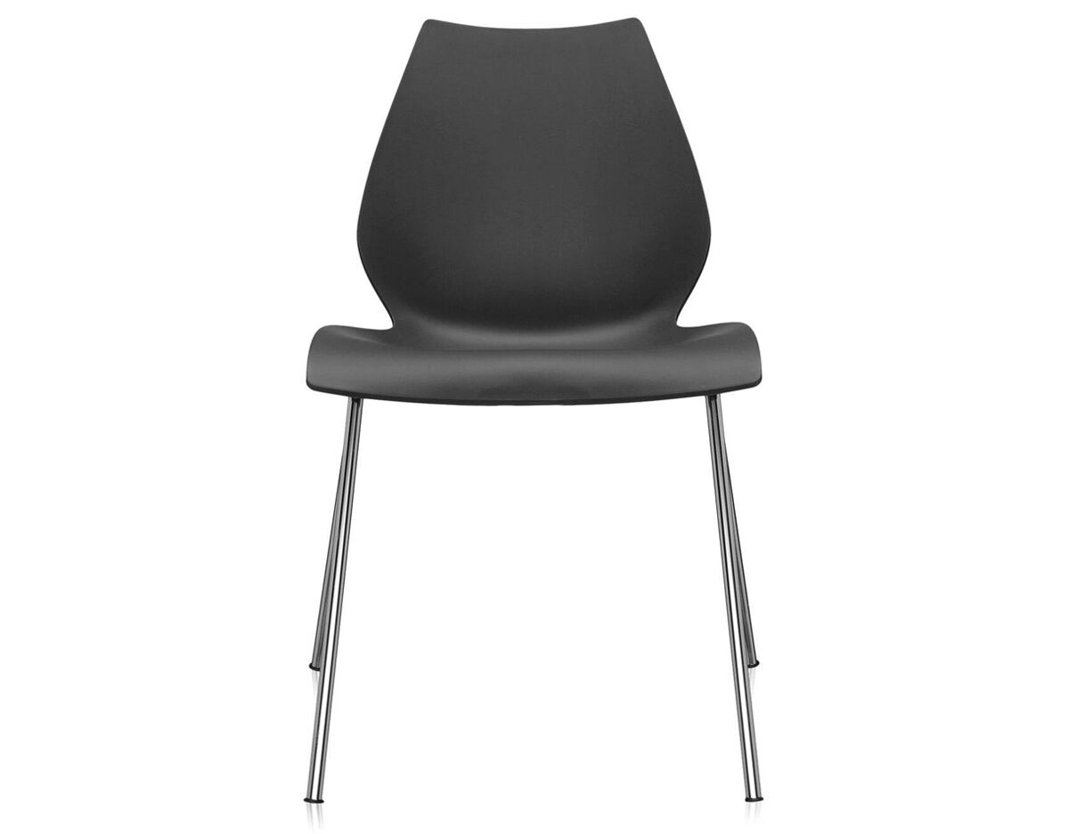 Maui Stacking Side Chair 2 Pack hivemoderncom : maui stacking side chair vico magistretti kartell 1 from hivemodern.com size 1200 x 936 jpeg 105kB