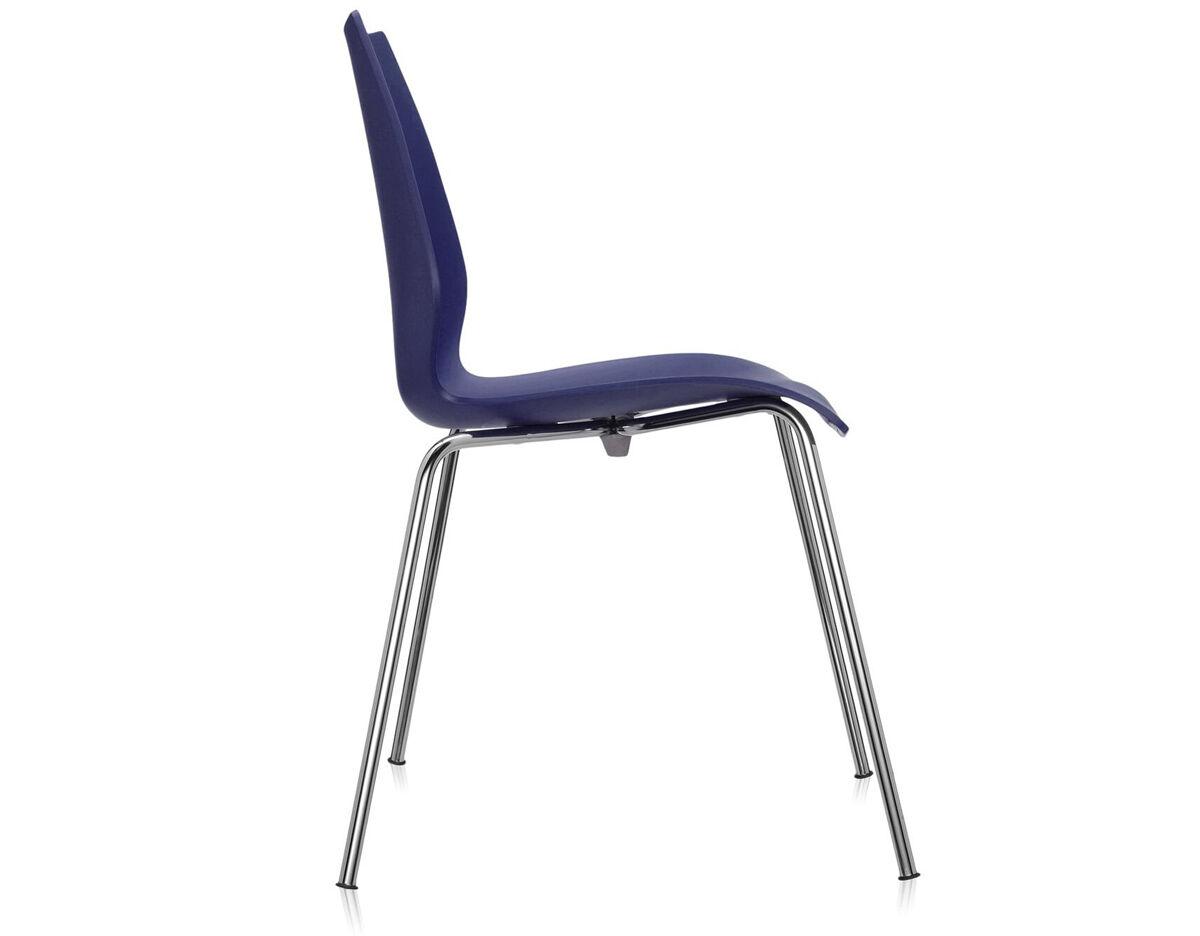 Maui Stacking Side Chair 2 Pack hivemoderncom : maui stacking side chair vico magistretti kartell 2 from hivemodern.com size 1200 x 936 jpeg 71kB