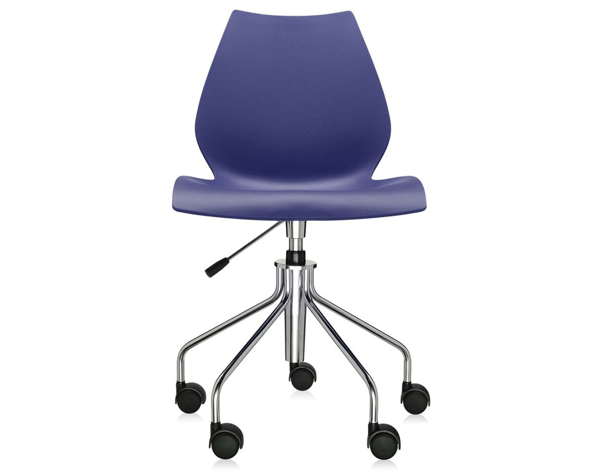 Maui Swivel Task Chair