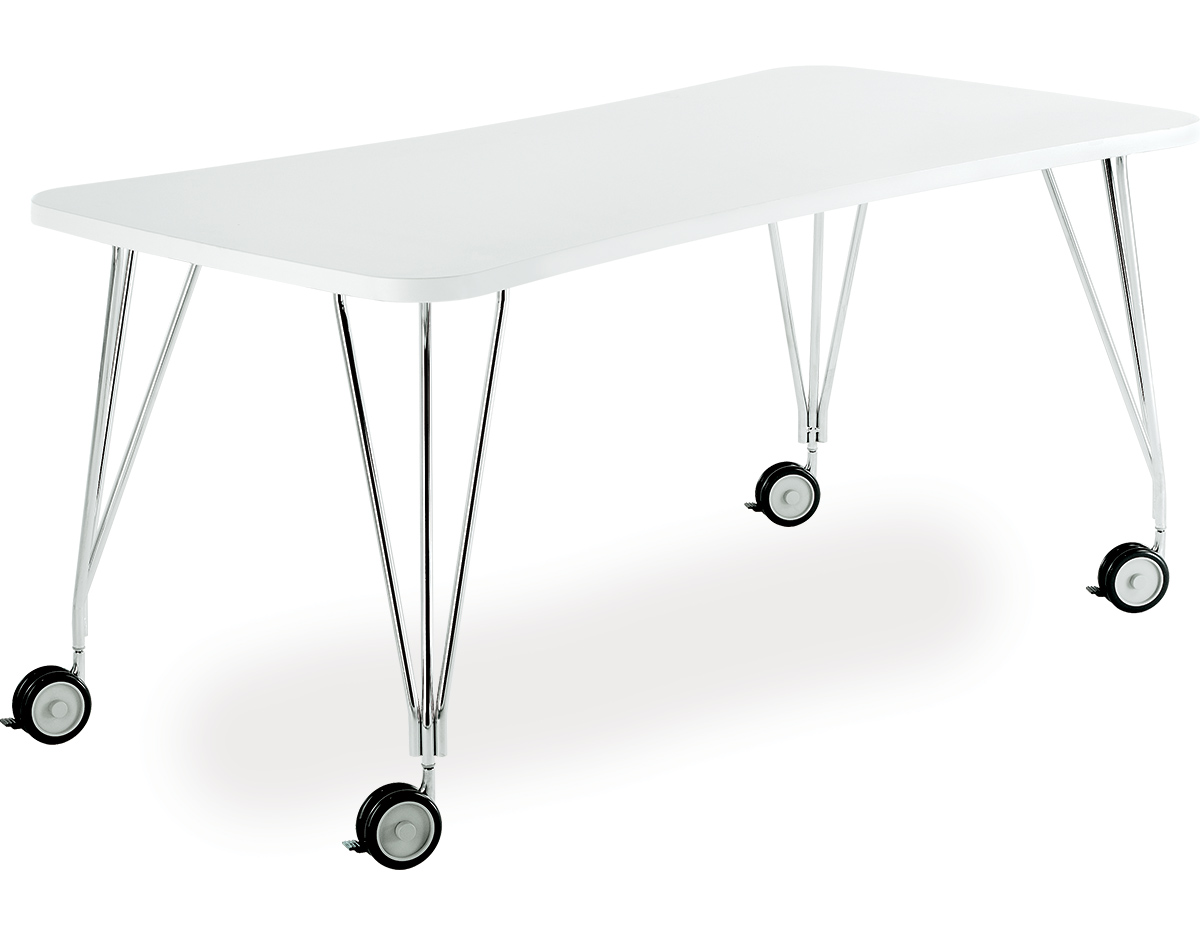 max table  hivemoderncom - overview