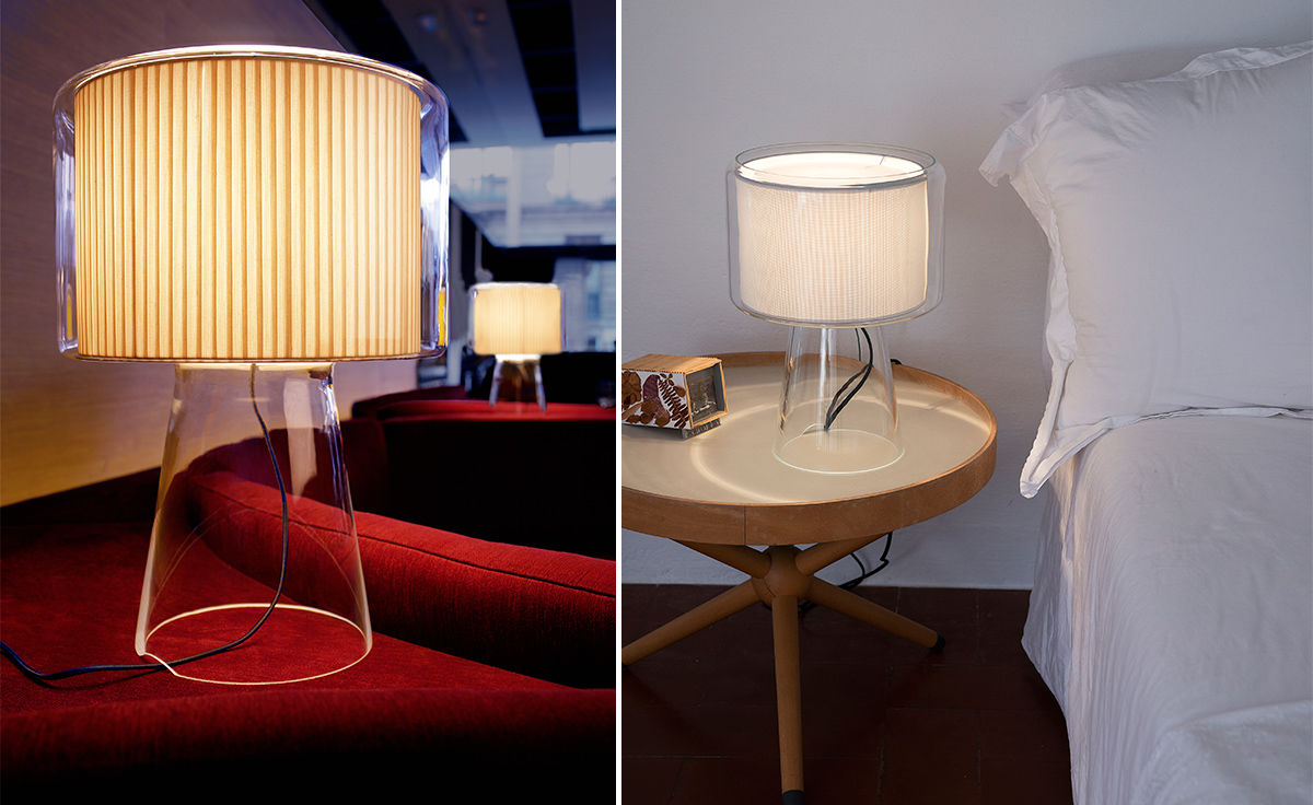 Mercer Table Lamp Hivemodern Com