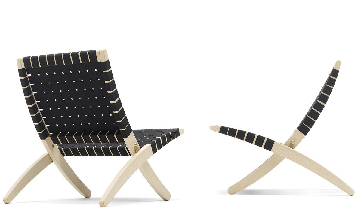 Mg501 Cuba Chair Hivemodern Com