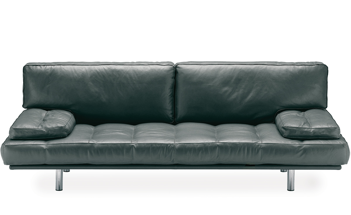 Utrolig Milano Sofa 210 - hivemodern.com WQ-87