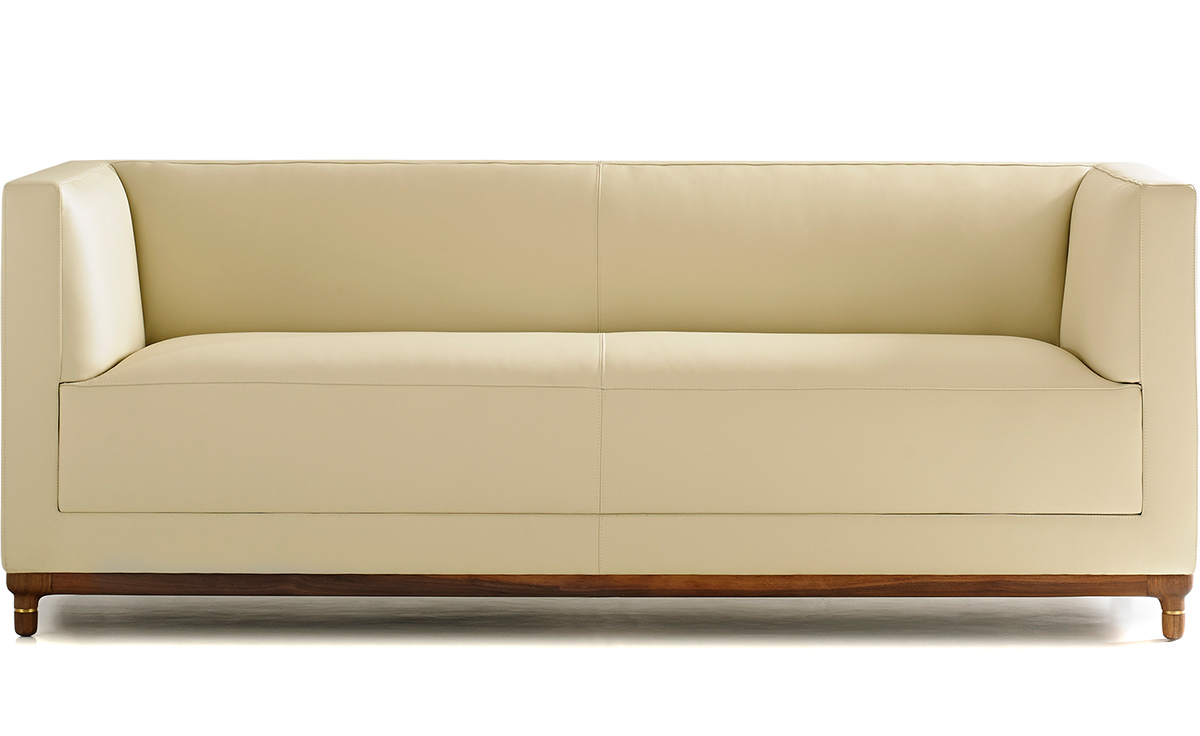 product loveseat and savoy creative tan classics sofa