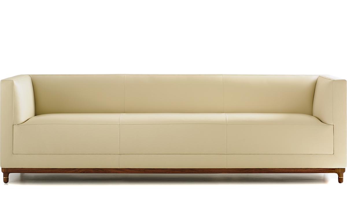 Mills Sofa hivemodern
