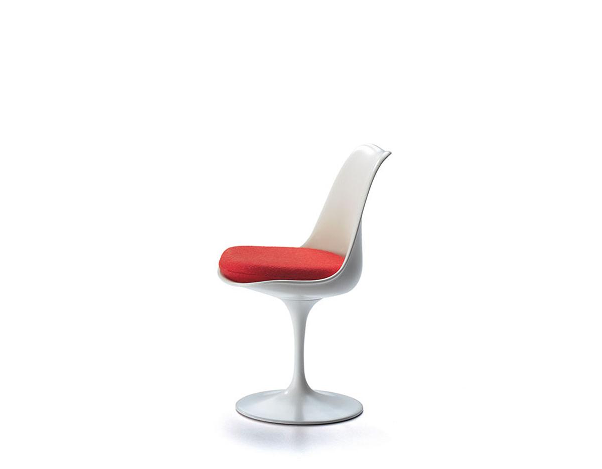 Miniature Tulip Side Chair