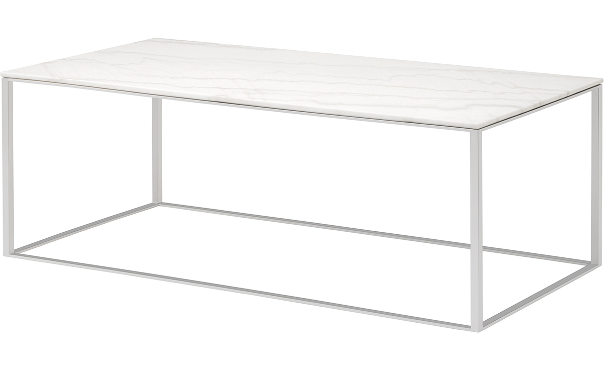Minimalista Coffee Table Hivemodern