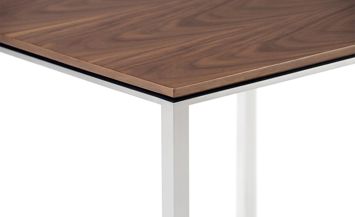 Minimalista Side Table
