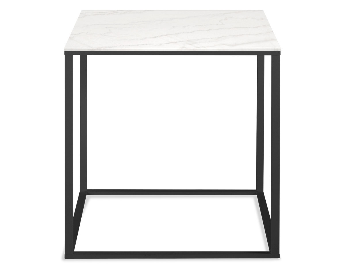 Minimalista Side Table Hivemodern Com