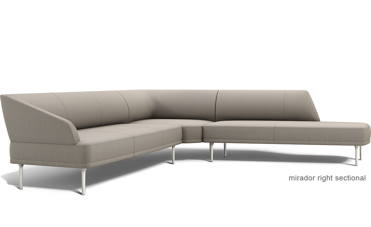 Bernhardt leather sofas good quality mathis brothers for Bernhardt furniture for sale