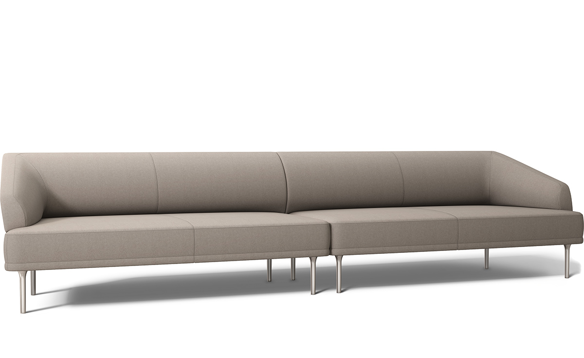 Modernica Sofa Images Daybed Singapore Scanteak Is