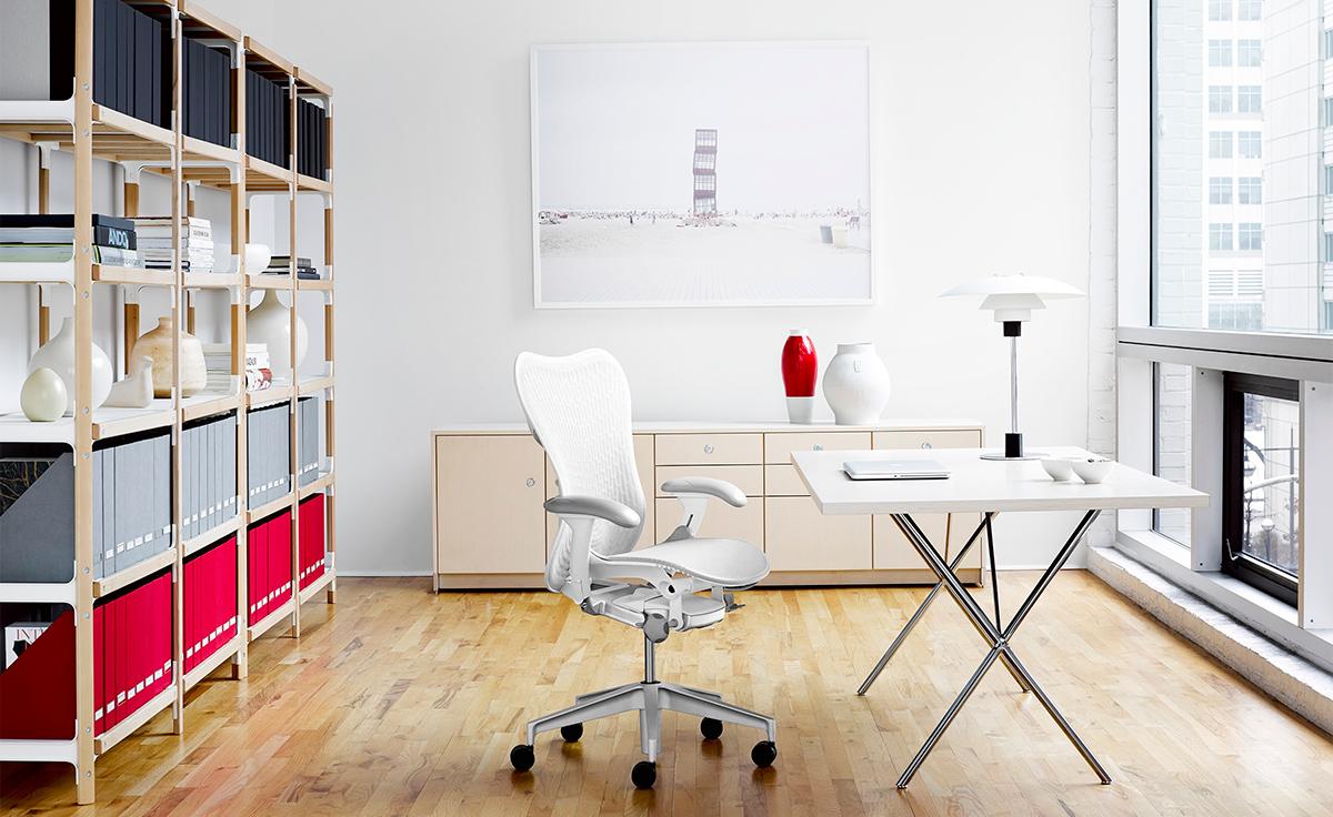 Mirra 174 2 Task Chair Hivemodern Com