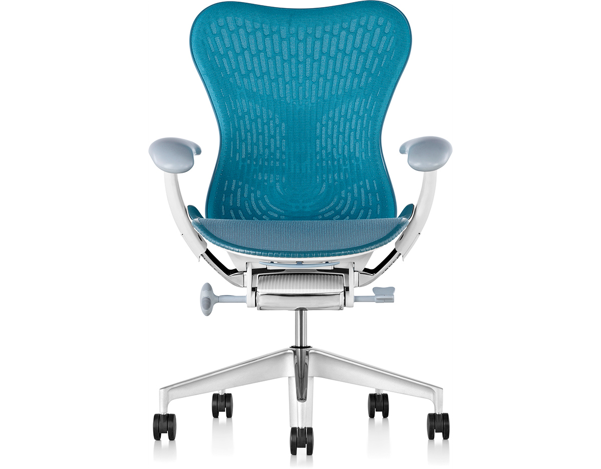 Mirra 174 2 Task Chair Hivemodern Com