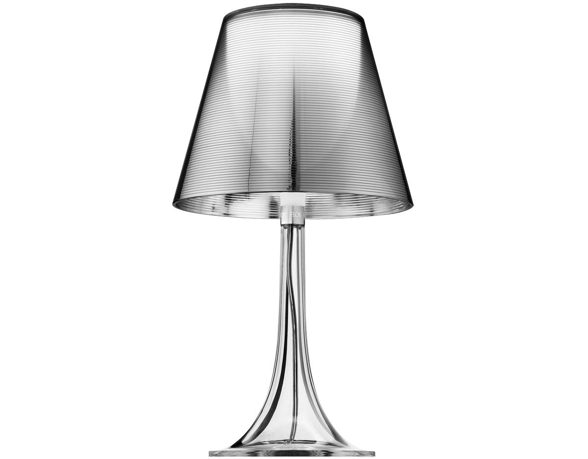 Miss K Table Lamp - hivemodern.com