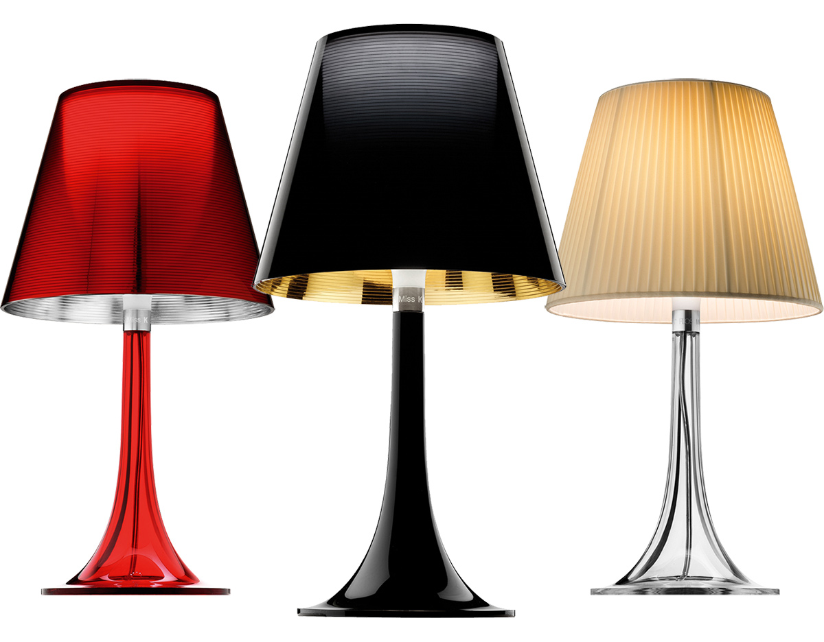 Miss K Table Lamp Hivemodern Com