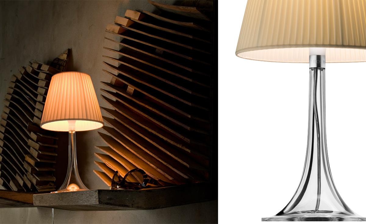 miss k table lamp. Black Bedroom Furniture Sets. Home Design Ideas