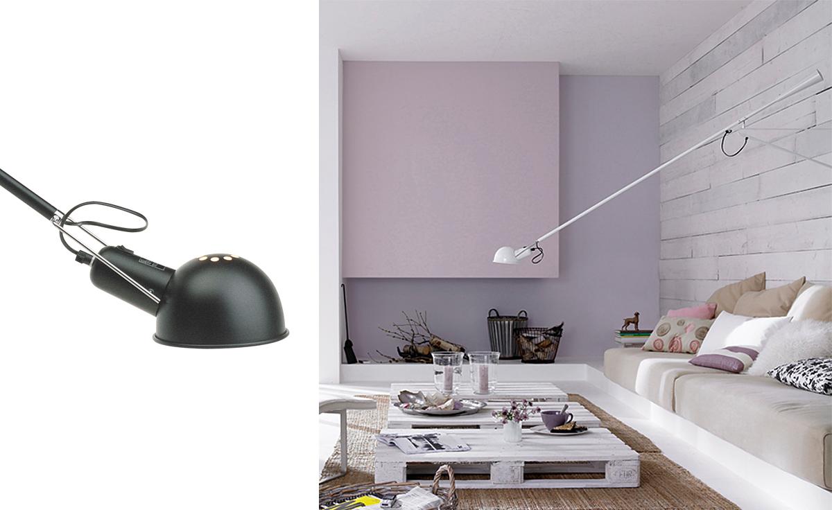Model 265 Wall Light Hivemodern Com