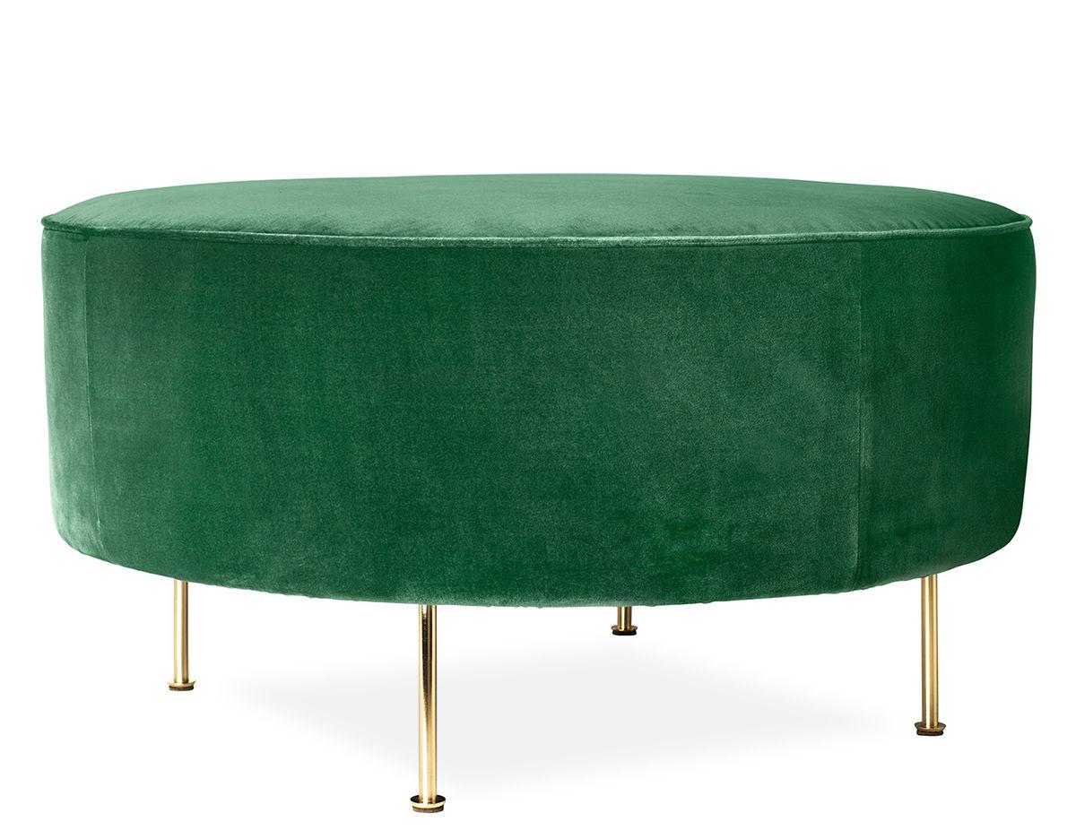 popular 190 list modern pouf. Black Bedroom Furniture Sets. Home Design Ideas