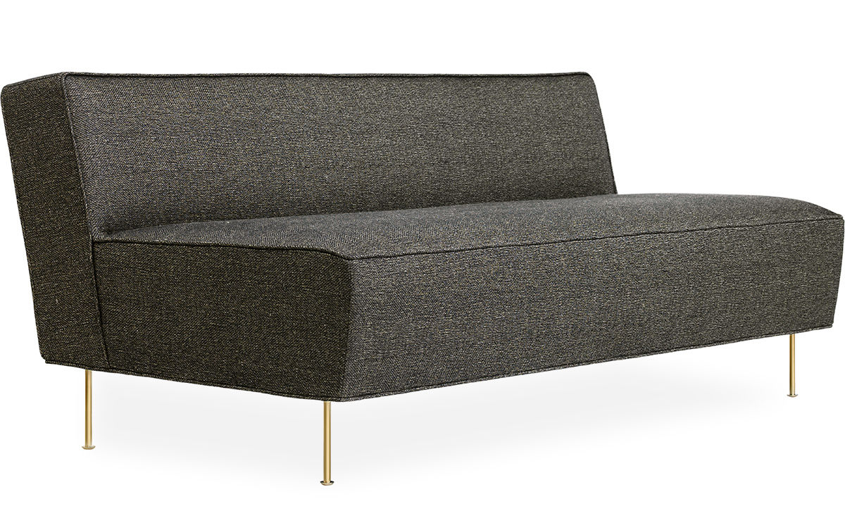 Astounding Modern Line Sofa 182 Machost Co Dining Chair Design Ideas Machostcouk