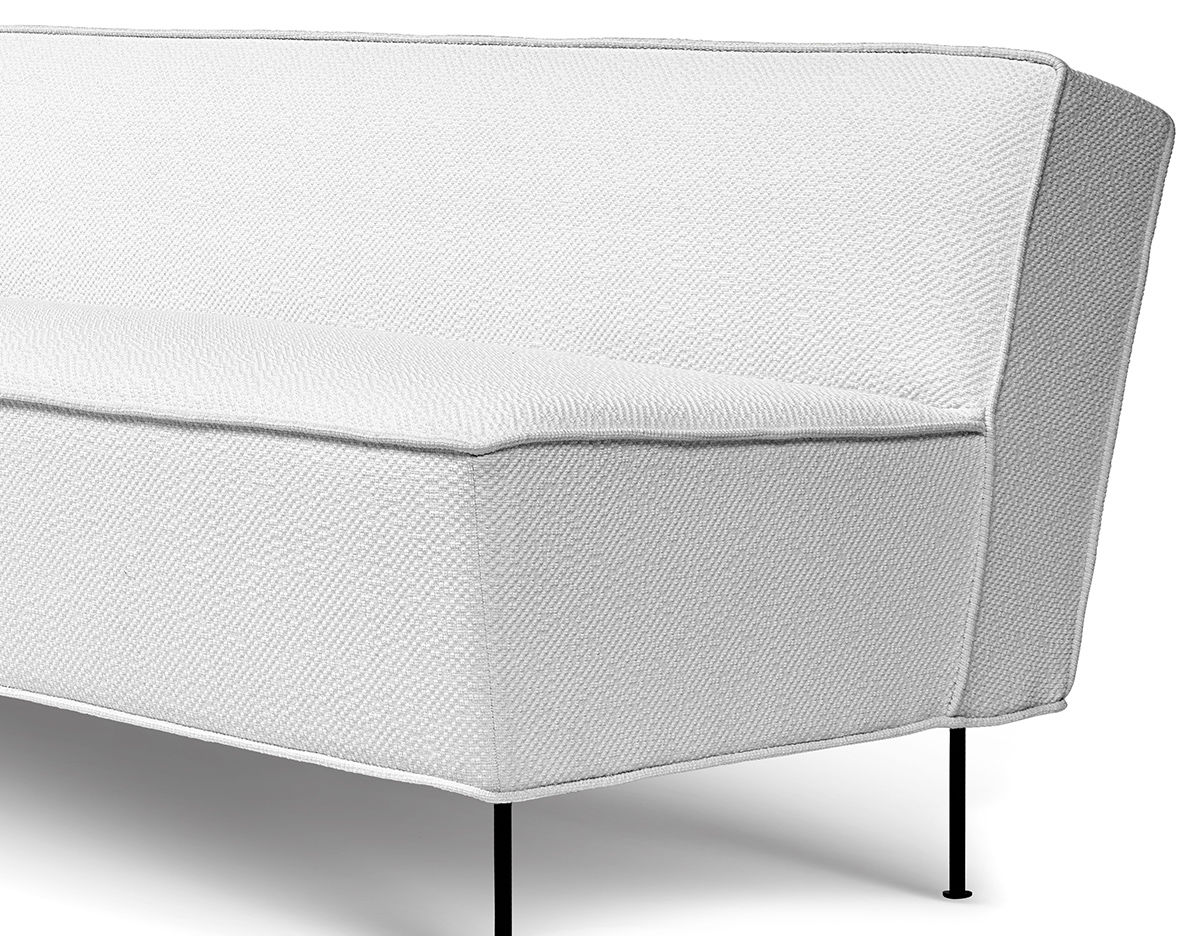 Super Modern Line Sofa 300 Machost Co Dining Chair Design Ideas Machostcouk