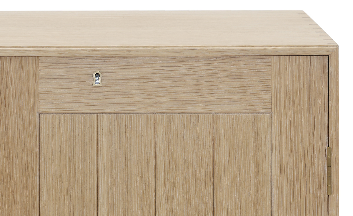 Incroyable Mogens Koch Mk88360 Cabinet