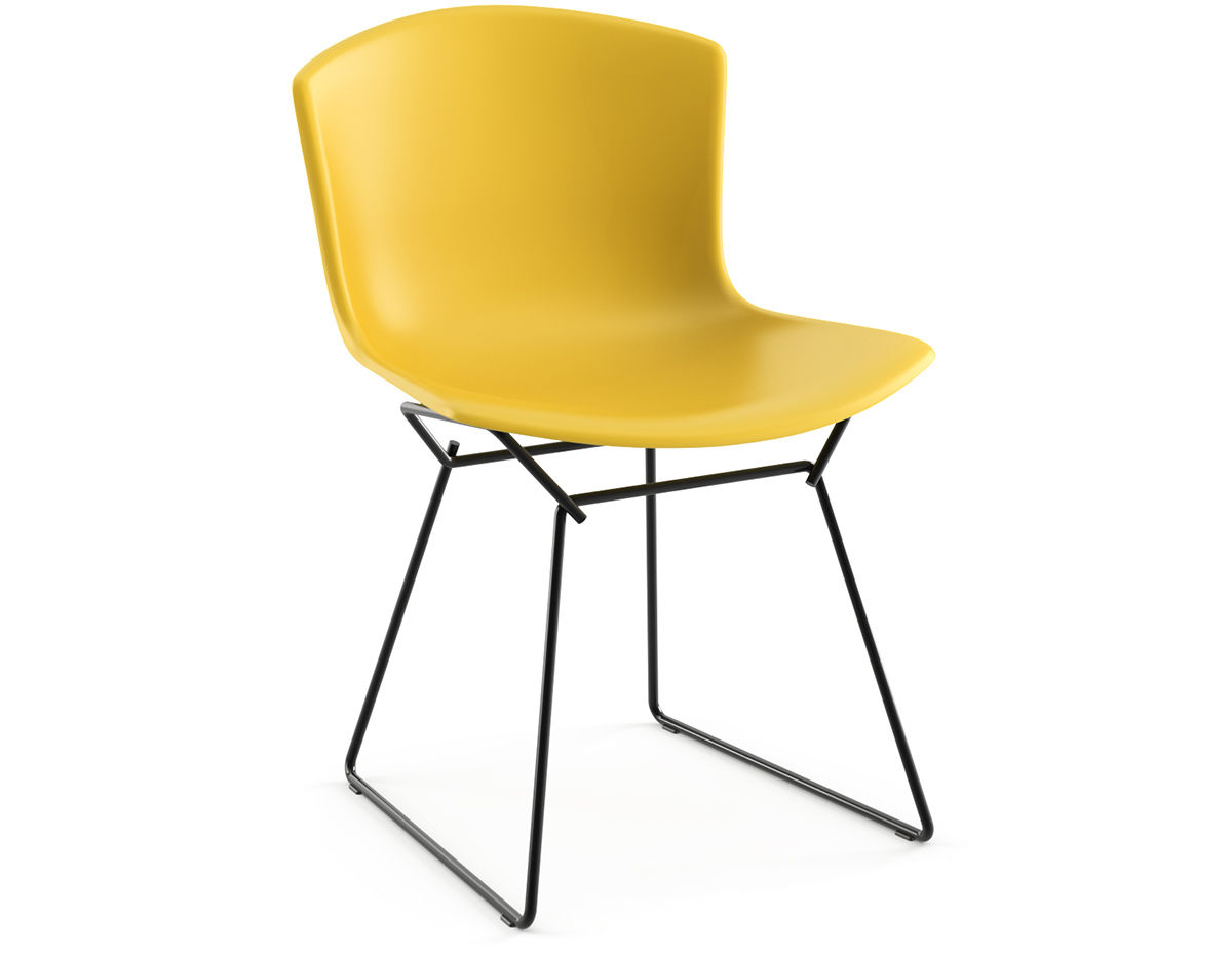 design buy designer pacc chairs chair en eames yellow seats