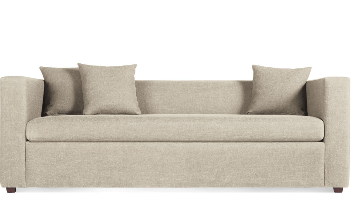 Superbe Mono Sleeper Sofa