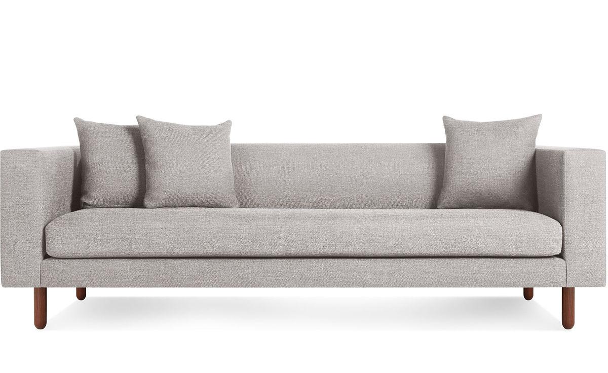 Blu dot sofa bonnie studio sofa hivemodern thesofa for Blu dot sleeper sofa