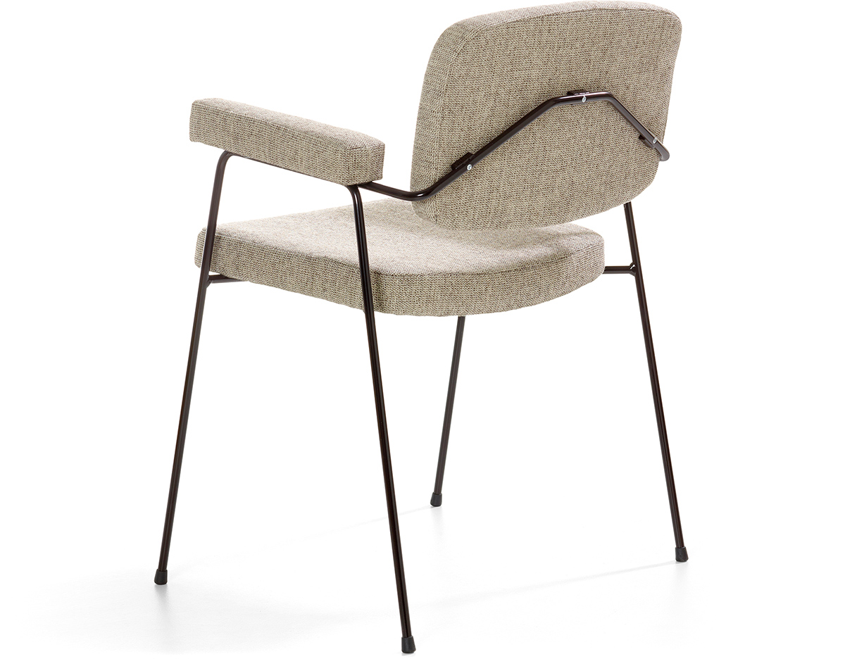 Moulin Armchair F0927 Hivemodern Com