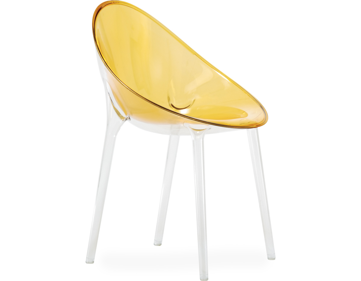 Mr Impossible Chair hivemoderncom