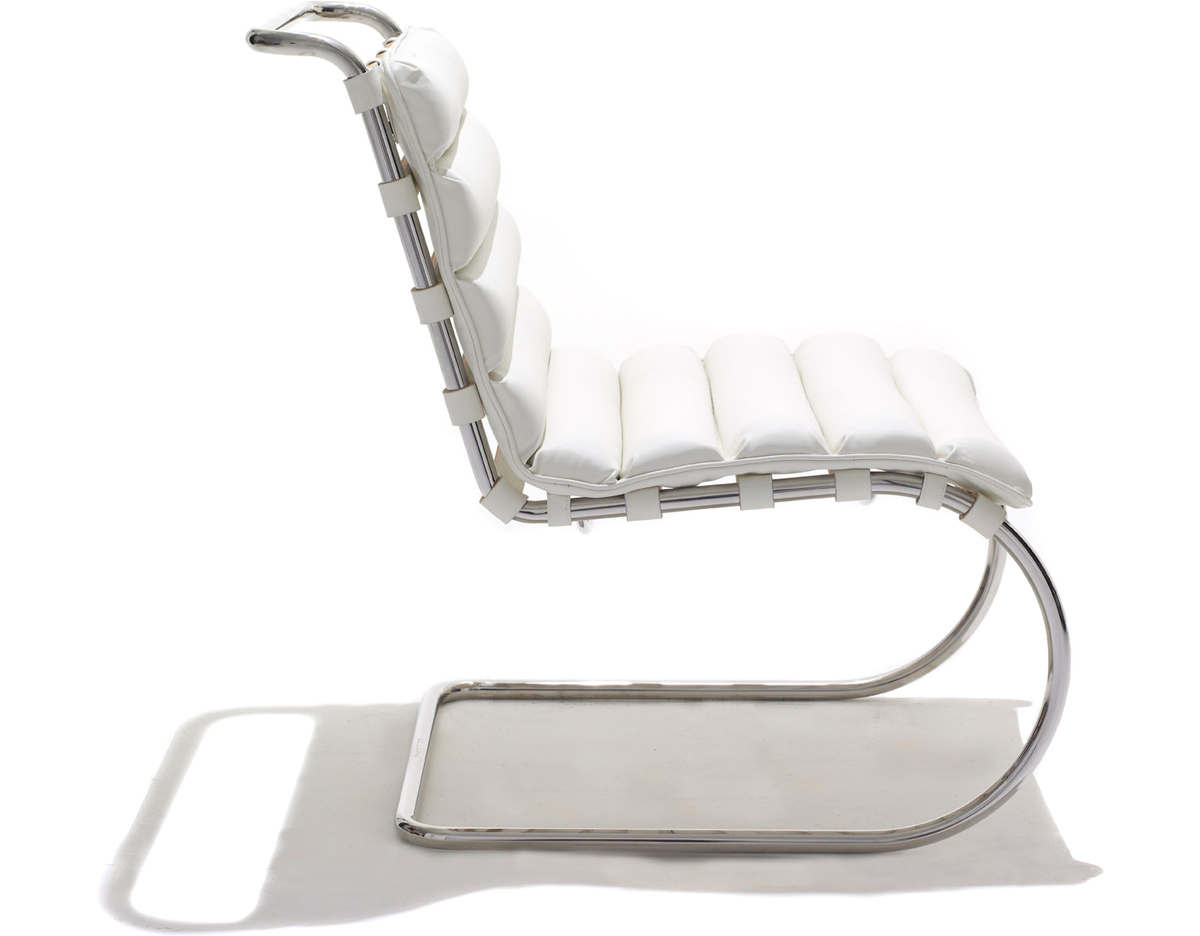 Mr Lounge Chair Hivemoderncom