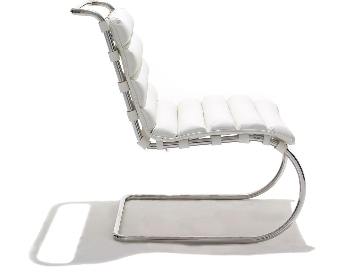 mr lounge chair