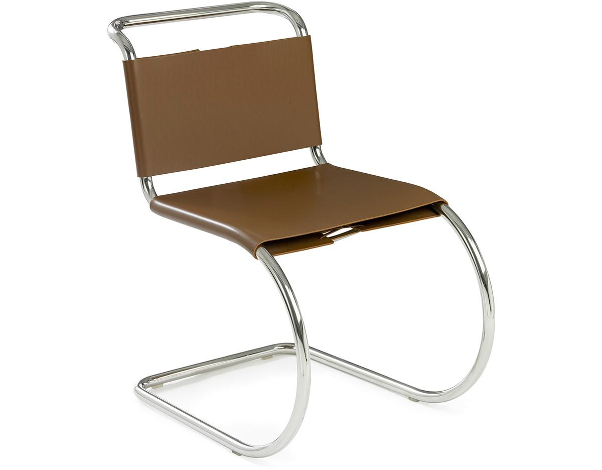 mr side chair. Black Bedroom Furniture Sets. Home Design Ideas