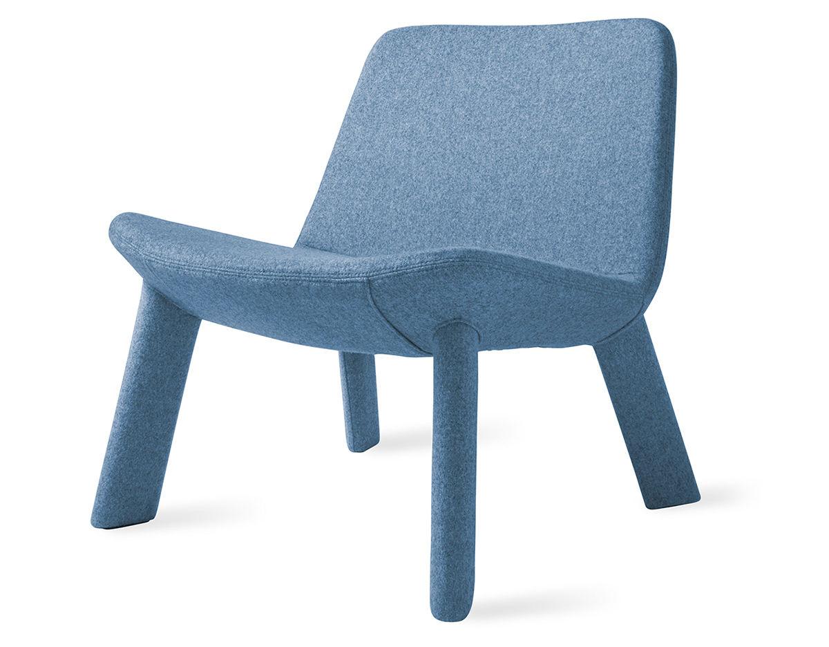 Fantastic Neat Lounge Chair Ibusinesslaw Wood Chair Design Ideas Ibusinesslaworg